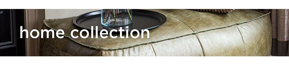 Shabbies Amsterdam meubel collectie