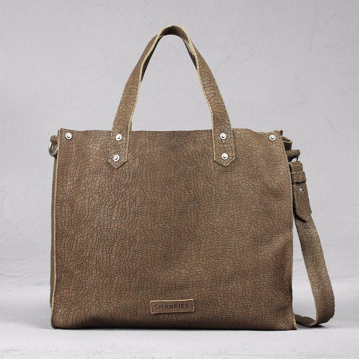 Shabbies Handbags Shabbies Handbags Shabbies Amsterdam Amsterdam Amsterdam Handbags Amsterdam Shabbies m0wyNv8PnO