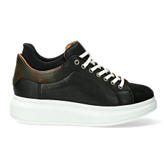 Smooth-leather-sneaker-black