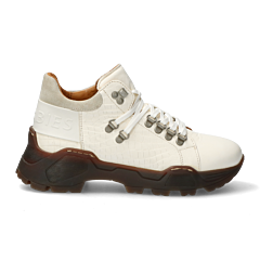 Hiker-veterschoen-off-white