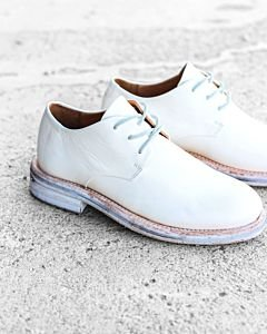 Lace-up-shoes-smooth-leather-Off-White