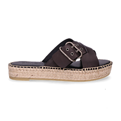 Espadrille-slipper-smooth-leather-black
