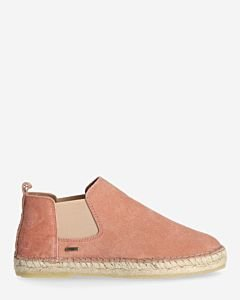 Chelsea-espadrille-light-rose