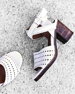 Sandalet-perforated-smooth-leather-Off-White