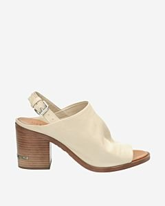 Off-white-mule-with-ankle-strap