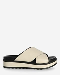 Slipper-with-leather-sole-off-white