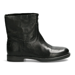 ANKLE-BOOT-2-CM-NAPPA-LEATHER-Black