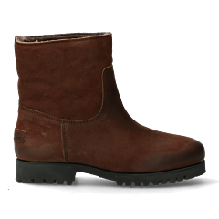Ankle-boot-with-wool-lining-dark-brown