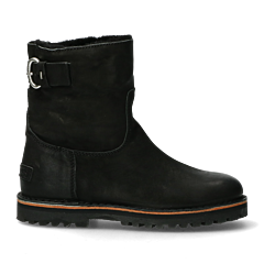 Ankle-boot-with-wool-lining-black