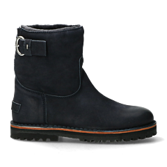 Ankle-boot-with-wool-lining-dark-blue