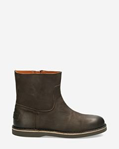 Ankle-boot-waxed-grain-leather-anthracite