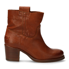 Heeled-ankle-boot-cognac