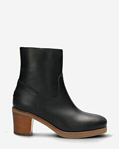 Ankle-boot-smooth-leather-dark-blue