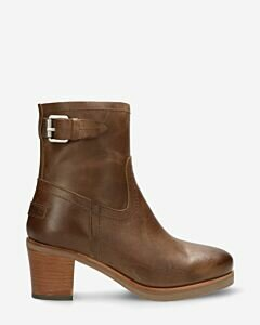 Heeled-ankle-boot-smooth-leather-taupe