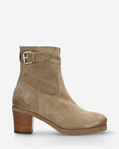 Suede-ankle-boot-dark-taupe