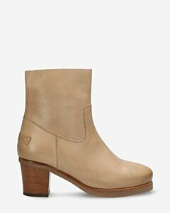 Heeled-ankle-boot-soft-smooth-leather-light-grey