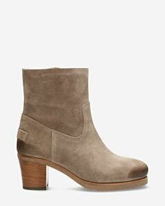 Ankle-boots-Lieve-taupe
