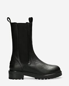 Ankle boot Tirza black