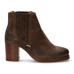 Waxed-suede-chelsea-boot-dark-brown