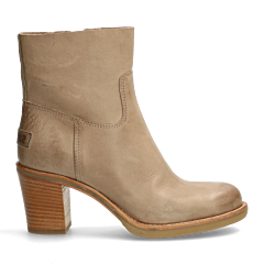 Ankle-boot-hand-buffed-leather-light-taupe