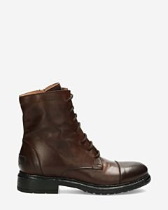 Lace-up-boot-smooth-leather-dark-brown