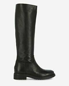 Boot Duck black