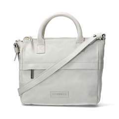 Handbag-from-waxed-grain-leather-off-white