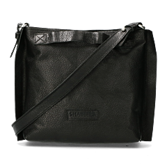 Squared-cross-body-bag-black