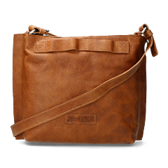 Grain-leather-shoulder-bag-light-brown