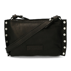 Small-shoulder-bag-black