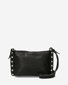 Black-crossbody-bag-with-studs-