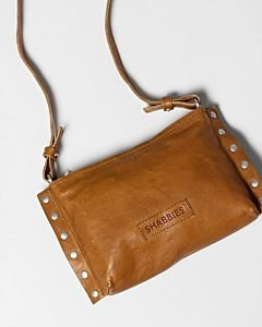 Small-brown-crossbody-bag-with-studs