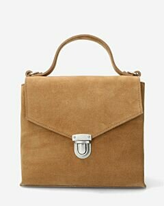 Small-shoulderbag-suede-light-brown