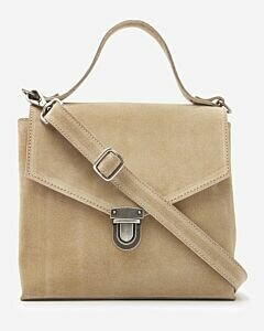 Small-shoulderbag-suede-taupe