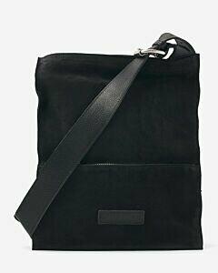 Shoulderbag anneli black