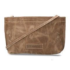 Crossbody-waxed-grain-leather-sand