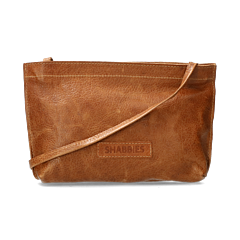 Small-crossbody-bag-light-brown