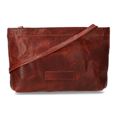 Small-crossbody-bag-red-brown