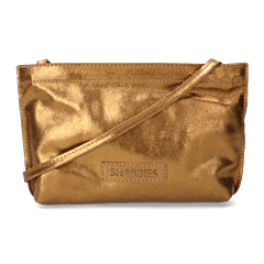 Small-crossbody-bag-metallic-bronze