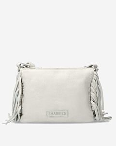 Off-white-crossbody-tas-met-franjes