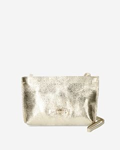 Golden-crossbody-bag