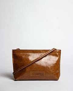 Cognac-crossbody-bag-patent-leather