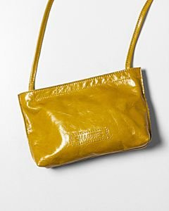 Yellow-crossbody-bag-patent-leather