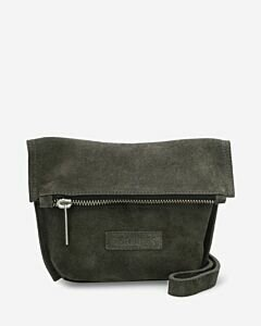Crossbody-waxed-suede-dark-grey