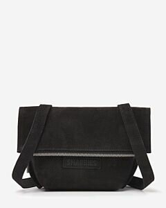 Small-shoulderbag-hand-buffed-leather-black