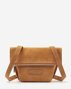 Small-shoulderbag-hand-buffed-leather-brown