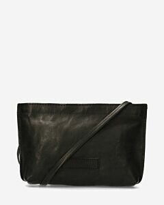 Small-crossbodybag-tanned-leather-black