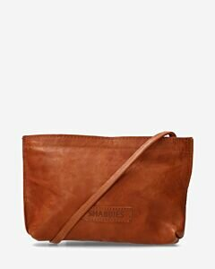 Small-crossbodybag-tanned-leather-brown