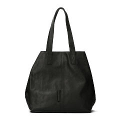 Big-leather-shopper-black
