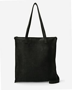 Large-shopper-waxed-grain-leather-black